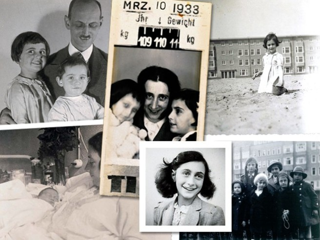 annefrank-large