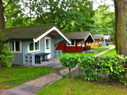 camping-hostel-amsterdamse
