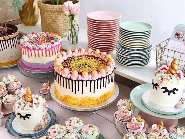 corner-bakery-life-of-pie