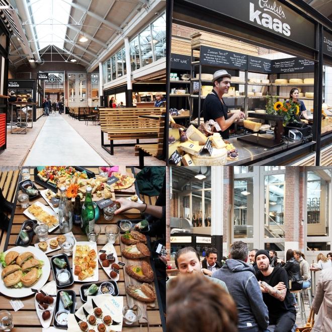 de-foodhallen-amsterdam