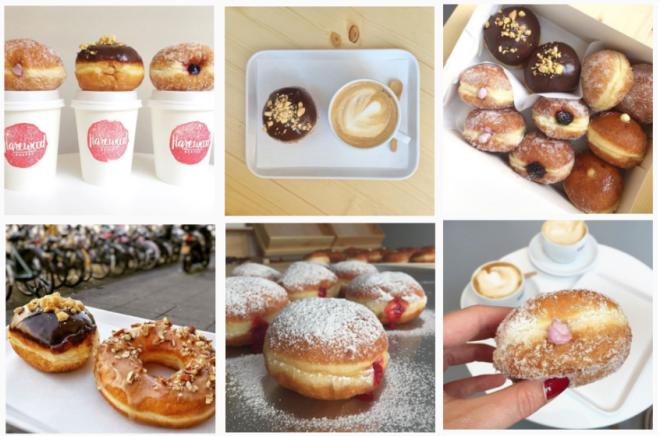 donut-final-e1476556858433