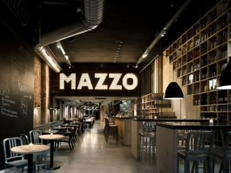 mazoo1