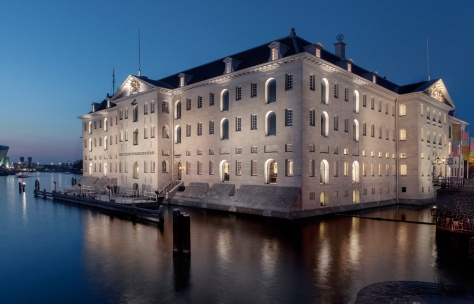 scheepvaartmuseum-featured-image