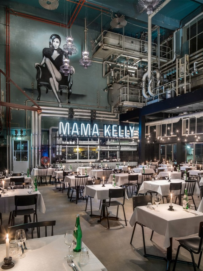 mama-kelly-urban-bistro-by-de-horeca-fabriek-the-hague-netherlands-05