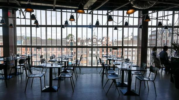 baut-dreesmann-restaurant-39c3d