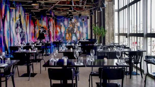 baut-dreesmann-restaurant-ef909