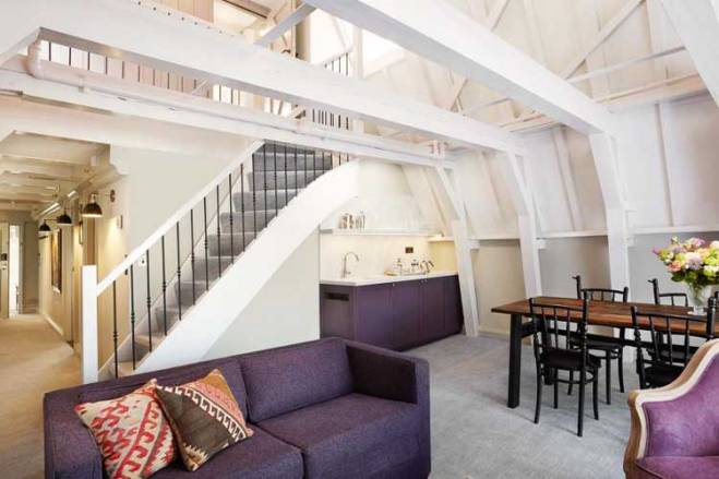 hotel-pulitzer-amsterdam-little-guest-hotels-collection-text-9