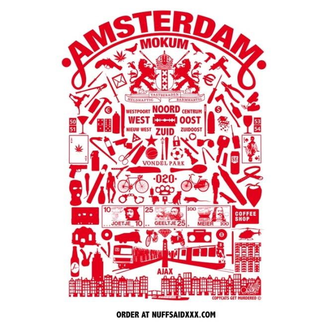 d99a84d05a48384fc4ebdefbcd9cc8f6-amsterdam-rat-dog