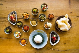 restaurants-asian-ron-gastrobar-indonesia-2