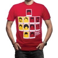 0005156_copa-football-belgiums-famous-haircuts-t-shirt-red_600