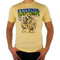0005159_copa-football-futebol-samba-t-shirt-yellow