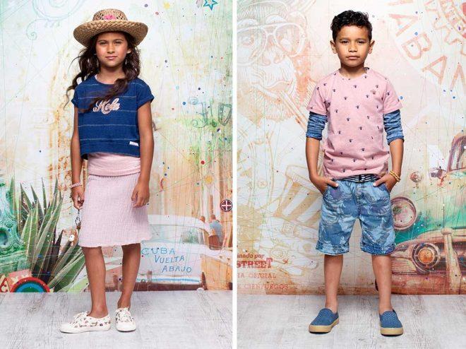 babykleding-kinderkleding-merk-moodstreet-zomer-ladylemonade_nl-1080x810