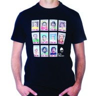 copa_moustache_dream_team_t_shirt_copa_6696_v1__87400-1455878753-500-500