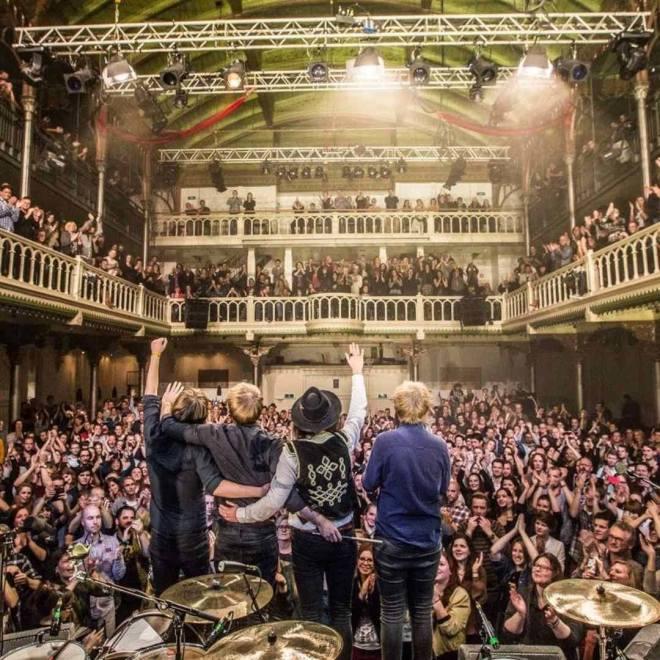 amsterdam-club20paradiso-slider-3-desktop-pretty