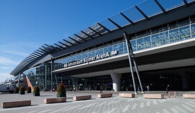 aluminium-stehfalzprofile-alufalz-pro-65-434-amsterdam-bijlmer-arena-005g_573