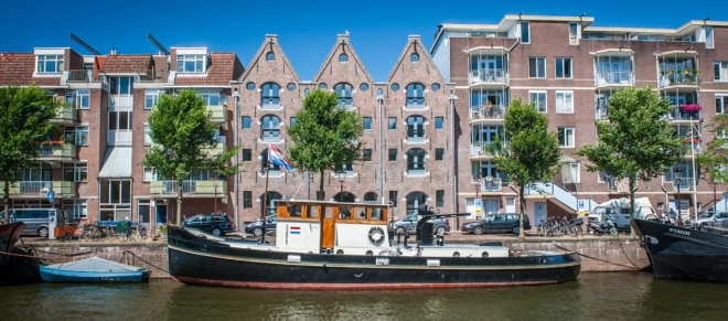 phpc9l6kz_yays-zoutkeetsgracht-concierged-boutique-apartments-exterior