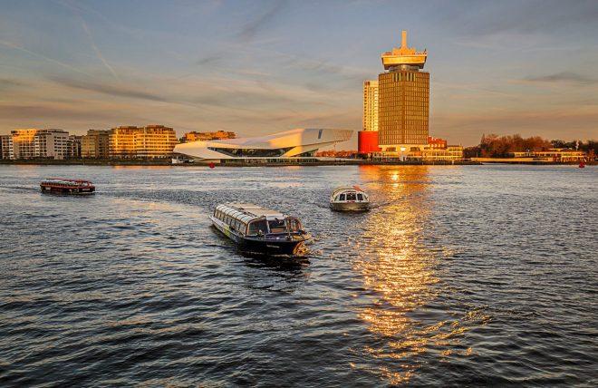 skyline_amsterdam_noord-1612x1046