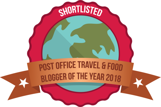 postoffice_bloggerawards_shortlist_travel-food-1440x955