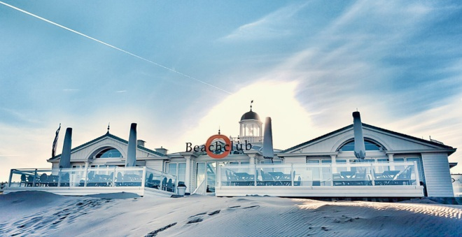 bco-sunrise-1