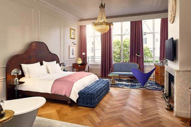pulitzer-amsterdam-suite-mobile-1030x687