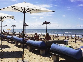 strandtenten-van-nederland-2